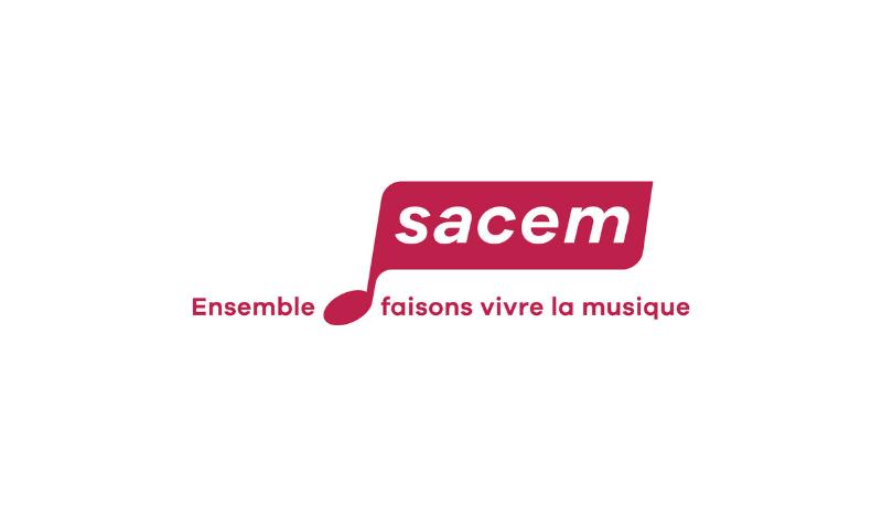 Promotion Musicale Sacem Playlists Radio - Promo Media Musique