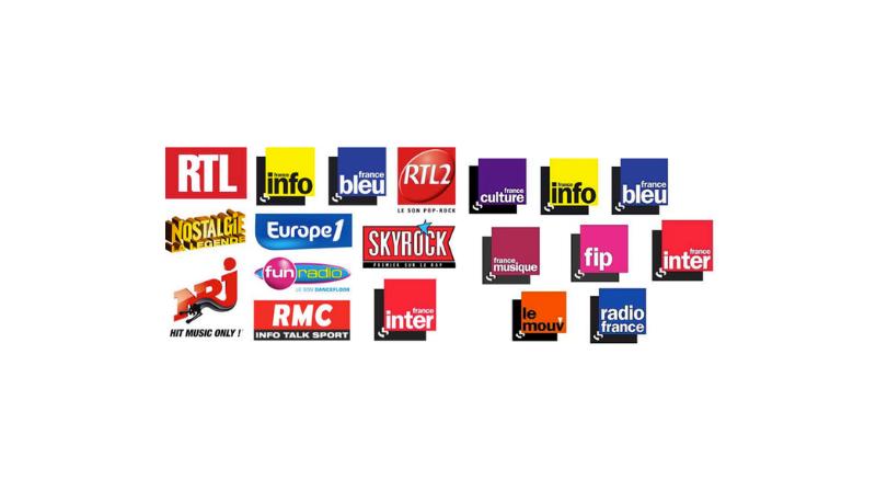 Promotion Musicale Playlists Radio - Promo Media Musique