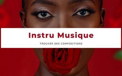Instru musique – Trouver des compositions !